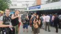 Vietnam demands Thailand scrap discriminating tourist rule after public outcry