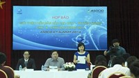 Vietnam to host Asia biggest information technology event