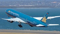 Vietnam Airlines to add new routes to Japan