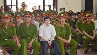 Trial of 26-member drug trafficking ring begins in northern Vietnam