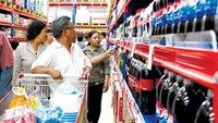 Economists warn Vietnam against tax on carbonated drinks