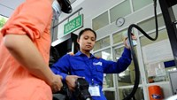 Vietnam raises fuel prices for fourth time this year