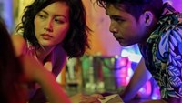 Vietnam film selected for competition at Berlin film festival