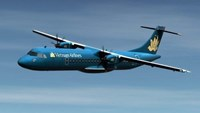 Vietnam Airlines to increase flights to England