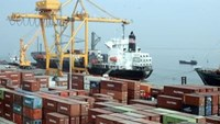 Vietnam set to privatize seaports