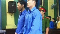 Vietnam court annuls verdict in fatal attack linked to cops
