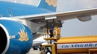 More suspects arrested in jet fuel theft probe