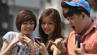 Vietnam plans to roll out 4G LTE, world's fastest cellular network