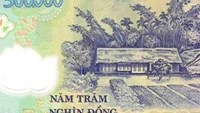 Places of note: Five historic sites that grace Vietnam's banknotes