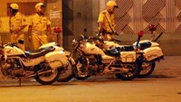 Vietnam cop faces charges for ordering fatal attack on traffic violator