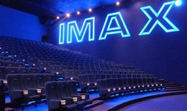 The bigger the better: Vietnam to get its first giant IMAX theaters
