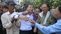 Doubts linger as Vietnam reports causes of 226 deaths in custody