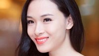 Overseas Vietnamese beauty queen arrested on fraud charges