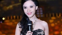 New arrest in housing scam led by overseas Vietnamese beauty queen