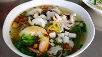 Southern charm: The awesome noodle soup that you never knew existed