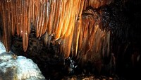 New, province's 'most beautiful'  cave discovered in Ha Giang