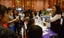 Vietnam overtakes US, most of EU in biggest-ever education rankings