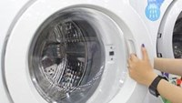 Child found dead inside washing machine in Ho Chi Minh City