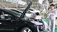 Vietnam's new luxury tax proposal may raise car prices by 30 pct: industry