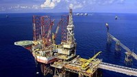 Vietnam may raise crude oil output in pursuit of economic growth
