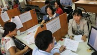 Vietnam to probe collusion between tax collectors and businesses