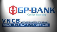 Vietnam arrests 2 central bank execs over $829mln embezzlement