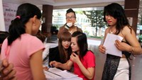 Vietnam's lawmakers support gender reassignment, call it basic human right