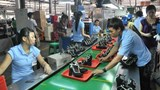 Vietnam labor productivity still far behind ASEAN countries: ministry