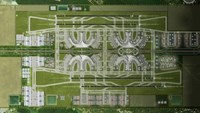 Architects call for contest to find design for Vietnam's multibillion-dollar airport