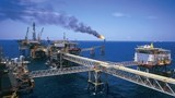 Vietnam cautious on plan to raise crude oil output for growth