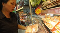 Cheap US chicken: Vietnam poultry producers say trade fraud was committed