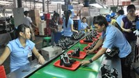 Vietnam to lose $77 million of tax revenue each year due to free trade pacts