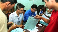 Vietnam may raise tuition at public universities by 10 percent each year