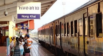 Vietnam to add new line to China-Southeast Asia rail network