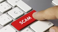 Scammer poses as US colonel online, cheats 162 Vietnamese out of $400,000: police
