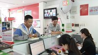 Vietnam Television to reduce investment in pay TV market, focus on content: report