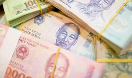 Government plan for $3 bln overseas bond issue could make public debts unsustainable