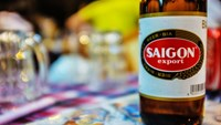 Vietnam's fund manager acquires US distributor of Saigon beer
