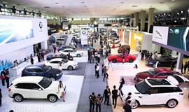 Car importers cry foul over 'confusing' luxury tax rules in Vietnam