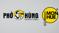 Dining chains operator Huy Vietnam rejects overseas IPO report
