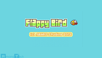 Flappy Bird, a Vietnamese mobile game that took app stores by storm last year