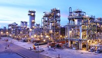 Thailand's SCG seeks new partners for Vietnam petrochemical project: report
