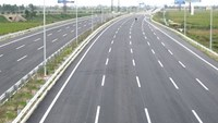 Hanoi-Vientiane highway may cost at least $4.5 billion