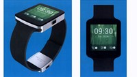 Vietnam's Bkav targets smartwatch, tablet markets, after smartphone flop