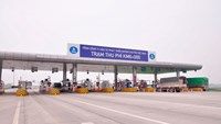 Facing budget hurdle, Vietnam turns to private investors for transport projects