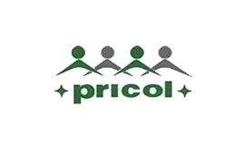 India auto parts maker Pricol eyes Vietnam for expansion: report