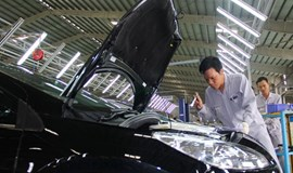 Vietnam to collaborate with Belarus, Russia to make cars, trucks