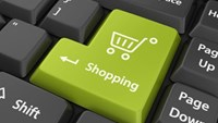 Vietnam's e-commerce sales reach $4 billion in 2015