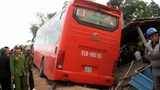 Traffic accidents kill 66 on first three days of Tet holiday