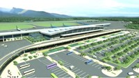 Sun Group eyes another domestic airport: report